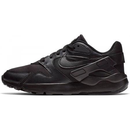 Dámská volnočasová obuv - Nike LD VICTORY - 2