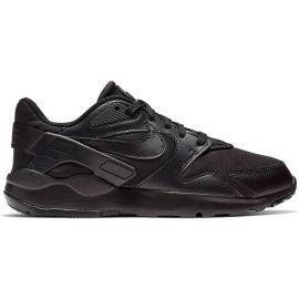 Nike LD VICTORY - Încălțăminte casuală damă