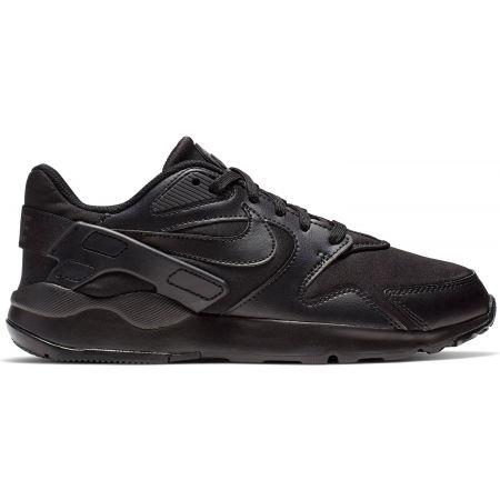 Dámská volnočasová obuv - Nike LD VICTORY - 1