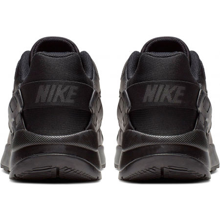 Dámská volnočasová obuv - Nike LD VICTORY - 6