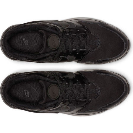 Women's leisure shoes - Nike LD VICTORY - 4