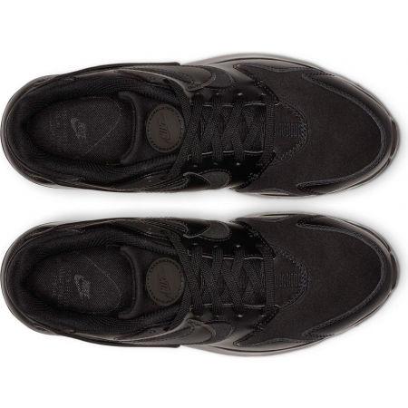 Dámská volnočasová obuv - Nike LD VICTORY - 4