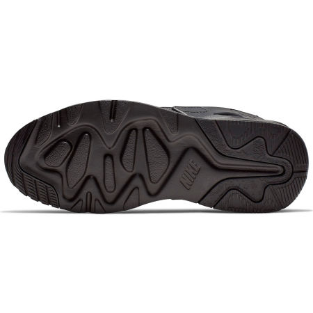 Dámska obuv na voľný čas - Nike LD VICTORY - 5