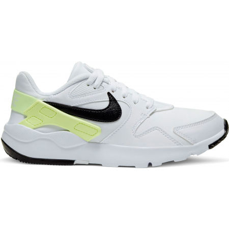 Women's leisure shoes - Nike LD VICTORY - 1