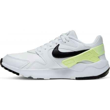 Women's leisure shoes - Nike LD VICTORY - 2