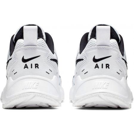 Women's leisure footwear - Nike AIR HEIGHTS - 6