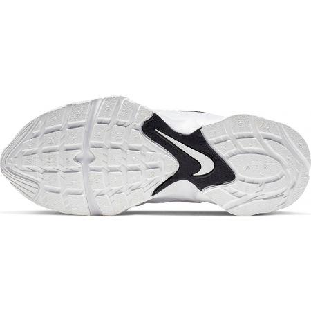 Women's leisure footwear - Nike AIR HEIGHTS - 5