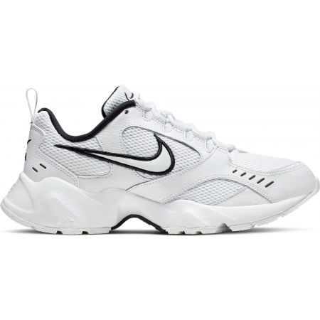 Women's leisure footwear - Nike AIR HEIGHTS - 1