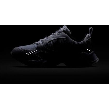 Women's leisure footwear - Nike AIR HEIGHTS - 7