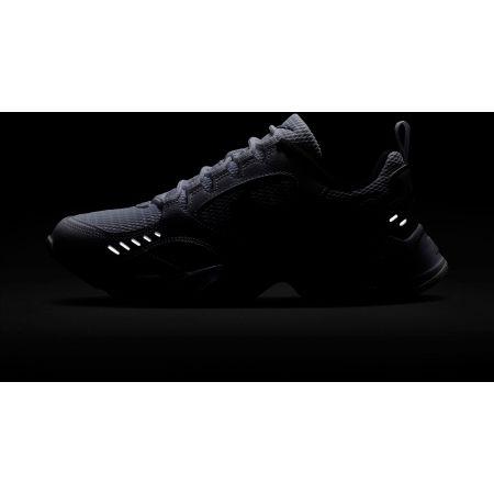 Women's leisure footwear - Nike AIR HEIGHTS - 8