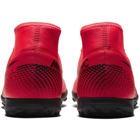 Men's turf football boots - Nike MERCURIAL SUPERFLY 7 CLUB TF - 6