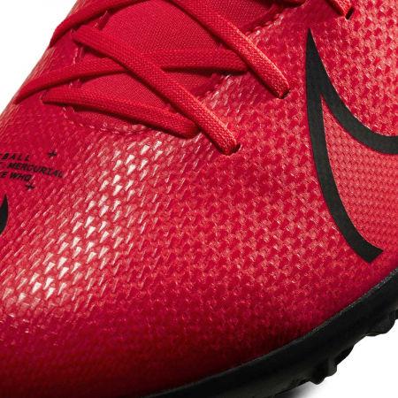 Men's turf football boots - Nike MERCURIAL SUPERFLY 7 CLUB TF - 7