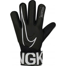 Nike GOALKEEPER MATCH JR - Kinder Torwarthandschuhe