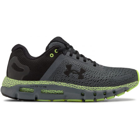 Under Armour HOVR INFINITE 2 - Men's running shoes