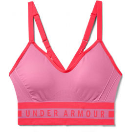 Under Armour SEAMLESS LONGLINE BRA