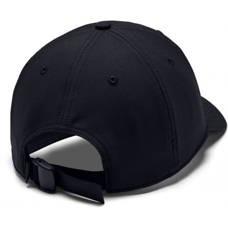 Pánska čiapka - Under Armour MEN'S BASELINE CAP - 2
