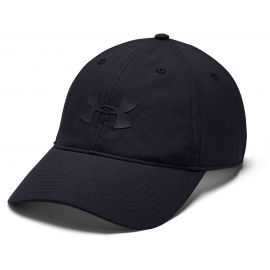 Under Armour MEN'S BASELINE CAP - Căciulă bărbați