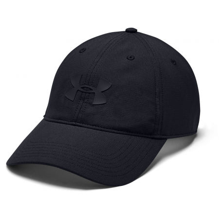 Under Armour MEN'S BASELINE CAP - Férfi sapka