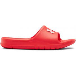 Under Armour CORE PTH - Men's slippers