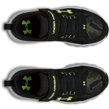 Chlapčenská bežecká obuv - Under Armour PS ASSERT 8 AC - 3