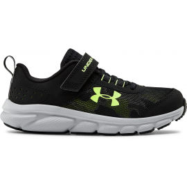 Under Armour PS ASSERT 8 AC - Boys' running shoes