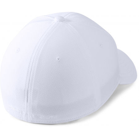 Men's hat - Under Armour BLITZING 3.0 CAP - 2