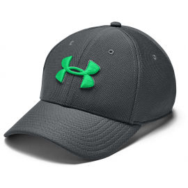Under Armour BLITZING 3.0 CAP - Pánska čiapka