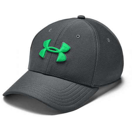Under Armour BLITZING 3.0 CAP - Men's hat