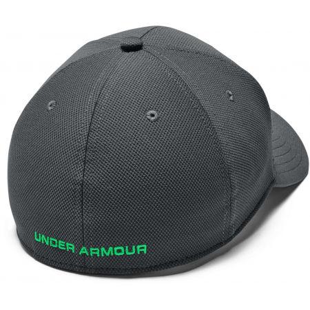 Pánska čiapka - Under Armour BLITZING 3.0 CAP - 2