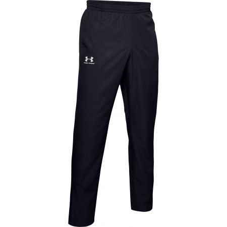 Under Armour VITAL WOVEN PANTS - Pantaloni de bărbați