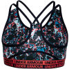 Girls' bra - Under Armour HEADGEAR NOVELTY BRA - 3