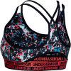 Girls' bra - Under Armour HEADGEAR NOVELTY BRA - 2