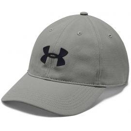 Under Armour MEN'S BASELINE CAP - Pánská čepice