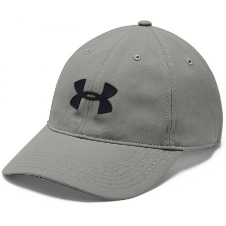 Under Armour MEN'S BASELINE CAP - Men's hat