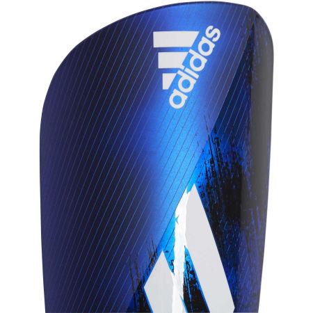 Мъжки футболни кори - adidas X SG LEAGUE - 4