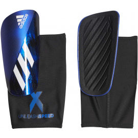 adidas X SG LEAGUE - Men's football shin pads