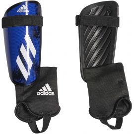 adidas X SG MTC - Мъжки футболни протектори