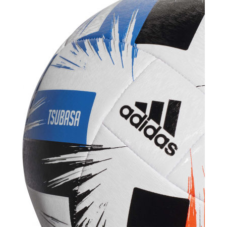Футболна топка - adidas TSUBASA TRAINING - 3