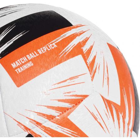 Футболна топка - adidas TSUBASA TRAINING - 4