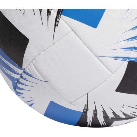 Футболна топка - adidas TSUBASA TRAINING - 5