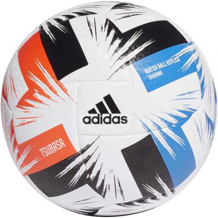 adidas TSUBASA TRAINING - Futbalová lopta