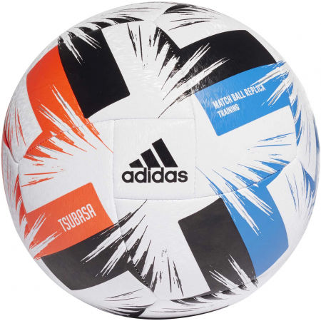 adidas TSUBASA TRAINING - Minge de fotbal