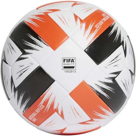 Futbalová lopta - adidas TSUBASA LEAGUE - 2