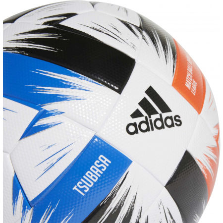 Futbalová lopta - adidas TSUBASA LEAGUE - 3