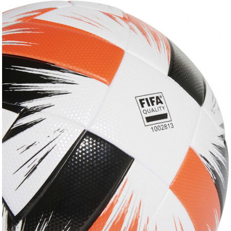 Futbalová lopta - adidas TSUBASA LEAGUE - 4