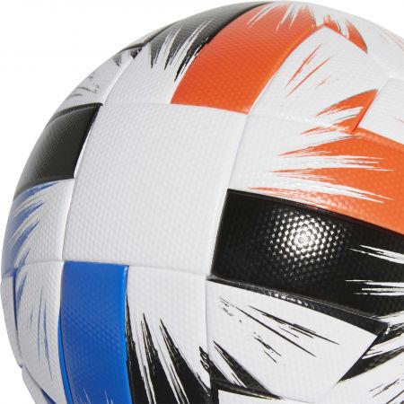 Futbalová lopta - adidas TSUBASA LEAGUE - 5