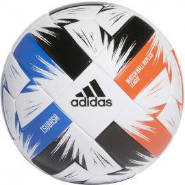 adidas TSUBASA LEAGUE - Futbalová lopta