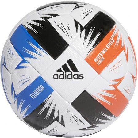 adidas TSUBASA LEAGUE - Football