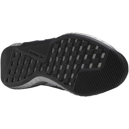 Pánská tréninková obuv - Reebok FLASHFILM TRAIN - 5