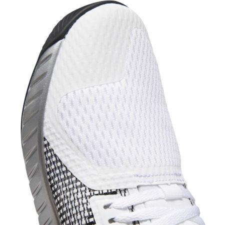 Pánská tréninková obuv - Reebok FLASHFILM TRAIN - 7